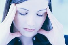 Headache Help Without the Drugstore | Take these steps to monitor and treat headaches. For more information Pain Kickers offers a Free Download http://painkickers.com/help-for-your-headaches/