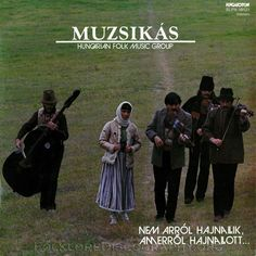 Prisoners' Songs Performed by the Muzsikas Folk Music Group The English Patient, Folk Music, Kinds Of Music, Music Games, Great Movies, I Movie, Album Covers, Prison, Cool Things To Buy