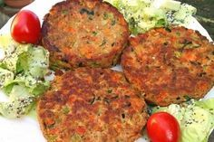 Μαγειρική Archives - Page 4 of 38 - Paraskhnio. Greek Recipes, Vegan Recipes, Souvlaki Recipe, The Kitchen Food Network, Chicken Souvlaki, No Cook Meals, Tandoori Chicken, Food Network Recipes, Food And Drink