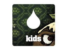 http://www.glue-publishing.co.uk/kids.html