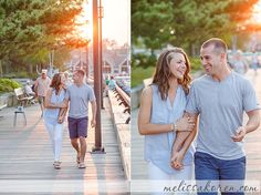 Newburyport Engagement Photos 02