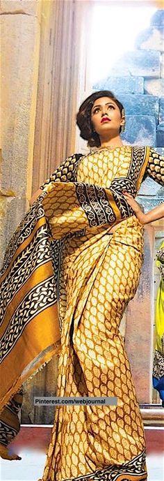 Handloom silk from reshamshilpi.gov.in