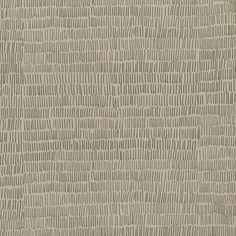 Fossil tile in beige. By Kasia Zareba for Ceramiche Refin.