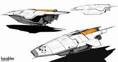 Boarding ship sketches, Benjamin Last on ArtStation at https://www.artstation.com/artwork/boarding-ship-sketches