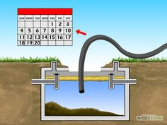 Care for a Septic System Step 5Bullet3.jpg