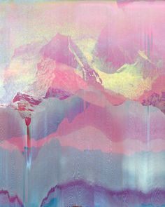 tchmo, Untitled (Landscape) 20130524b