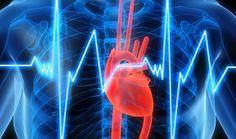 EKG de AKS yönünü hesaplama, Sağ AKS sapması, sol AKS sapması ve aşırı sağ AKS sapması hakkında makale