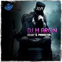 H - ARON - New EDM (Preview) Mastering by Dj H-aron on SoundCloud