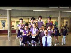 McDonough-Grimes Irish Dance | New Hampshire Irish Dance School | Dover, NH | Rochester, NH