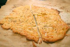 Garbanzo-flatbread-9