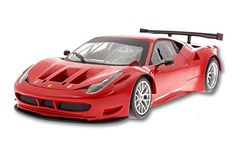 Diecast Metal Model Cars on Flipboard