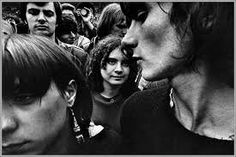 View Concert des Rolling Stones, Longchamp, Paris by William Klein on artnet. Browse more artworks William Klein from Polka Galerie. Eugene Atget, Photography Gallery, Street Photography, Fashion Photography, Photography Journal, Art Photography, Magnum Opus, Lise Sarfati, Paris