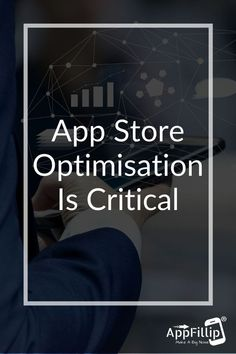 With over 2 million apps in the major app stores, gaining awareness of your app is one of the biggest issues you'll face.   #marketing #advertising #digitalmarketing #appstore #googleplay #ios #android #mobileapp #appmarketing App Marketing, Digital Marketing, Best Mobile, Mobile App, App Promotion, App Stores, Growth Hacking, Ios, Advertising