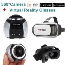 For a limited time, We're giving away of these for you FREE DELIVERY. Please allow 3 to 5 weeks for Delivery. Vr Camera, Arm Cortex, Virtual Reality Glasses, Latest Gadgets, Wifi, Action, Sports, Chinese English, Android