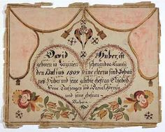 Colonial Sense: Antiques: Auction Results: June, 2014