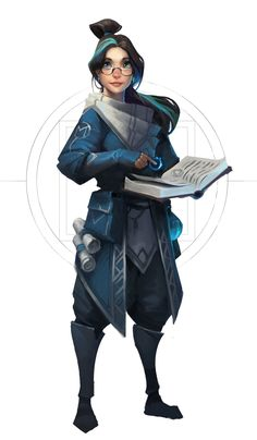 Female Character Design, Character Creation, Character Design References, Character Design Inspiration, Character Art, Character Ideas, Dungeons And Dragons Characters, Cute Characters, Fantasy Characters