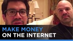 OMG Tai and Mike Long Making Money On The Internet - WATCH VIDEO here -> http://makeextramoneyonline.org/omg-tai-and-mike-long-making-money-on-the-internet/ -    Disclaimer: Results May Vary Click here to sign up for our free workshop on how to make money on the internet: Tai Receives a Commission If You Buy Results may vary. This cannot be expected or guarantee. This is a case by case for each user.