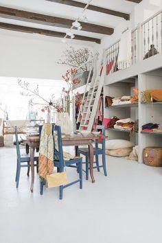 #awesome+#loft+#decor+#white+