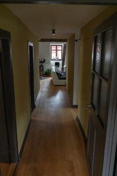 2½ Zi Wohnung In Bern Weissenbühl Möbliert Temporär Mieten Bei