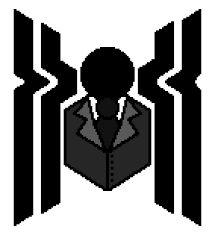 spidermans logo - Google Search Logo Google, Google Search, Logos, Art, Art Background, Logo, Kunst, Performing Arts, Art Education Resources