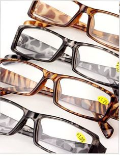 1000+ images about Eyeglass Frames on Pinterest Womens ...