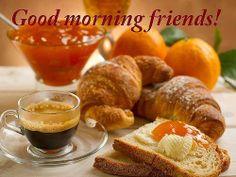 guten morgen , ich wünsche euch einen schönen tag - http://www.1pic4u.com/2014/05/16/guten-morgen-ich-wuensche-euch-einen-schoenen-tag-15/