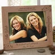 Best Friend Picture Frames, Best Friend Pictures, Pretty Cool, Google Images, Best Friends, Teen, Thoughts, Best Friend Images, Beat Friends