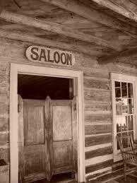 best Western saloon ideas on Saloon Western, Old West Saloon, Westerns, Saloon Girls, West Art, Prop Design, Old Doors, Best Western, Historical Romance