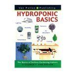 nice Hydroponic Basics - Soiless Gardening Indoors / http://www.everydaygardening.net/hydroponic-basics-soiless-gardening-indoors/