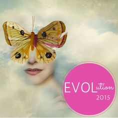 size: Photographic Print: Surreal Image Representing a Female Portrait Shrouded in the Clouds with a Butterfly instead of Her by Valentina Photos : Portrait Images, Female Portrait, Image Now, Find Art, Framed Artwork, Meet You, Photo Art, Royalty Free Stock Photos, Clouds