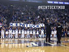 "John Pelphrey was an Unforgettable ""Y"" | Kentucky Sports Radio"