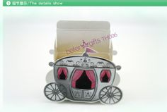 120pcs baby Carriage Favor Boxes TH006 Wedding favor or door gift@Shanghai Beter Gifts Co Ltd                   #favorbox #candybox #weddingdecoration #partydecoration #tabledecoration    上海倍乐婚品 Shanghai Beter Gifts