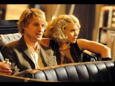 Midnight in Paris - Trailer - YouTube this whole series is jaw droopingly slow and boring. no stars. regret trying all of them. There are a whole lot, all hand held make it up as you go along stuff.