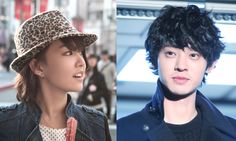 Jung Joon Young & Younha drop duet song 'Just The Way You Are' (Must Watch) | Koogle TV