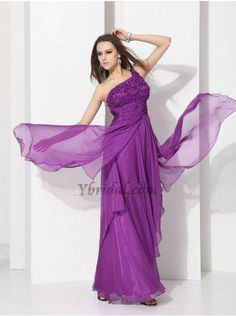 dress colour meaning for valentine's day 2013