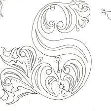 """Résultat de recherche d'images pour """"coloriage gratuit cicely mary barker"""""""