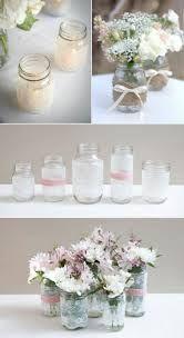 knutselen met glazen potjes - Google zoeken