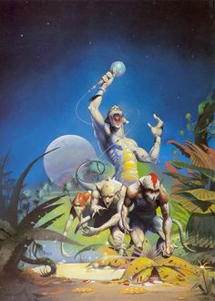 peter andrew jones - Google Search