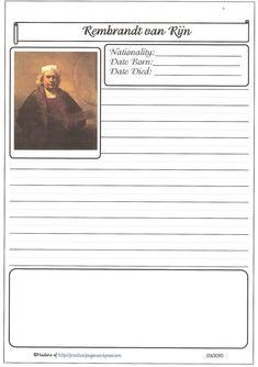 http://practicalpages.files.wordpress.com/2010/03/biography-famous-artist-black-lines.jpg