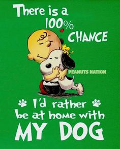 That's Right My doggy makes me happy - Funny Dog Quotes - That's Right My doggy makes me happy The post That's Right My doggy makes me happy appeared first on Gag Dad. Dog Quotes Love, Dog Quotes Funny, Funny Quotes For Kids, Funny Kids, Snoopy Pictures, Snoopy Quotes, Snoopy Love, Dog Rules, Funny Love