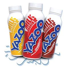 Get free stuff, freebies and samples online today. Updated everyday with Free Stuff, Free Samples, Free Competitions and UK Freebies. Updated daily with the Latest Free Stuff. | Over at Yazoo they are giving away FREE milkshake. or a chance of grabbing a bottle for yourself, upload a photo and shake it up with stickers. The best ph