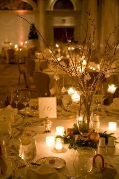 Bouquets By Bell Florist   Baltimore Flowers   Best Baltimore Weddings
