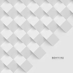 □ BENJI HU | ARCHITECTURE PORTFOLIO                                                                                                                                                                                 More