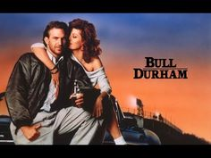 Bull Durham Full Movie (1988) - Kevin Costner, Susan Sarandon, Tim Robbins - YouTube