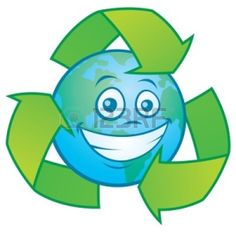 Tierra Ecológica