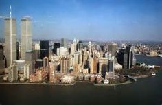 manhattan - Yahoo Image Search Results