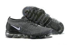 Nike Air Vapormax Flyknit Men's Running Shoes,Free Shipping for Wholesale Orders!Email / Skype: Sherry.86urbanwear@msn.com;WhatsApp / Wechat:+8613950728298 Nike Fashion, Sneakers Fashion, Runway Fashion, Fashion Models, Fashion Tips, Nike Air Vapormax, Nike Air Force, Running Shoes For Men, Running Sneakers