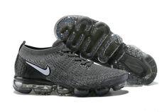 Nike Air Vapormax Flyknit Men's Running Shoes,Free Shipping for Wholesale Orders!Email / Skype: Sherry.86urbanwear@msn.com;WhatsApp / Wechat:+8613950728298 Nike Fashion, Sneakers Fashion, Runway Fashion