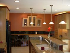 1000 ideas about tri level remodel on pinterest split for Tri level home remodel