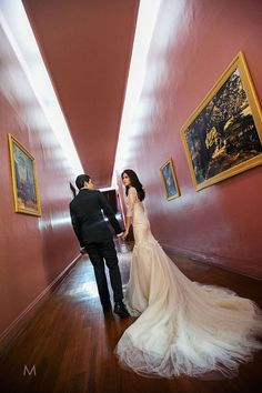 Toni Gonzaga and Paul Soriano Pre-Wedding Engagement Photos by Metrophoto Post Wedding, Wedding Shoot, Blue Wedding, Wedding Blog, Wedding Engagement, Wedding Dresses Uk, Affordable Wedding Dresses, Beautiful Couple, Bridal Collection